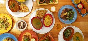 Swadist Indian Craft Kitchen - Melbourne Halal Restaurant -Halal Advisor