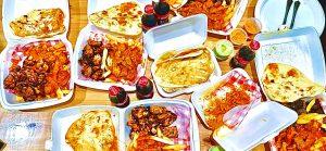 Tandoor Tiger - Halal Food Greenacre - Halal Advisor